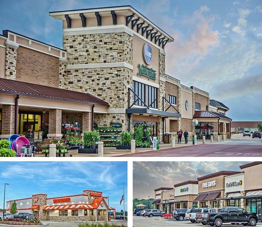 VALLEY RANCH TOWN CENTER RESTAURANTS TAKING CARE OF FAMILIES  AMIDST COVID-19 CHALLENGES