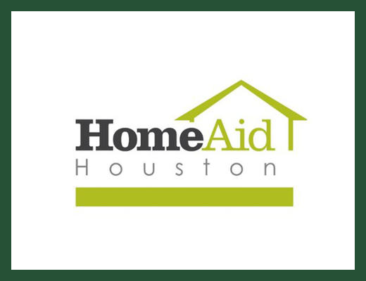 First America Homes and HomeAid begin construction on FPLH Day Center