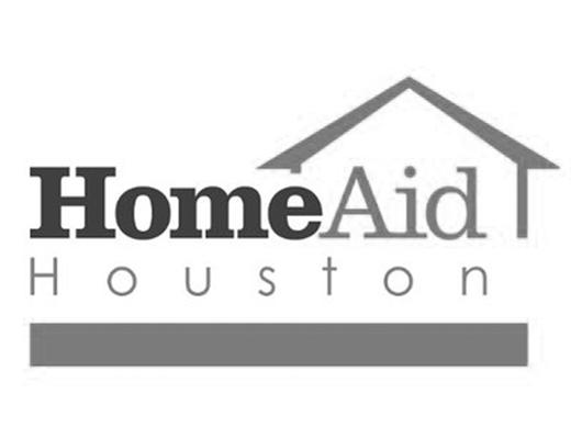 First America Homes, HomeAid playhouse raises funds for charity