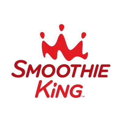 Smoothie King Opening February 2020 in Valley Ranch Town Center