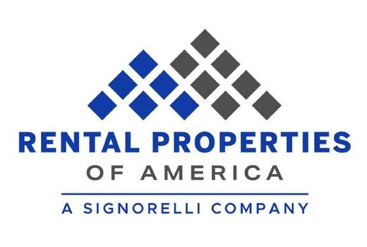 The Signorelli Company Announces New Build-For-Rent Single Family Division