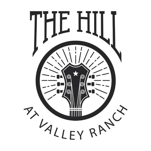 The Signorelli Company Reveals Vision for The Hill at Valley Ranch; Partners with Oak View Group to Secure Live Entertainment
