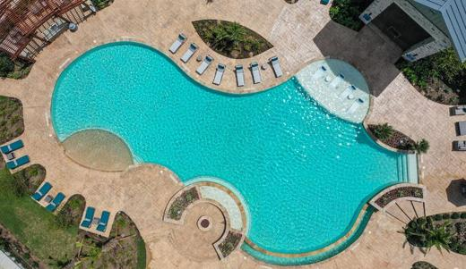 Let Home Feel Like Vacation at The Pointe at Valley Ranch Town Center